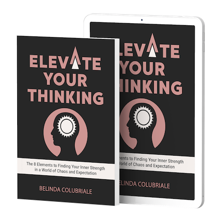 elevate-your-thinking-book-cover-by-belinda-colubriale